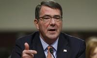 """US-Strategie: Neue Phase der """"Ausbalancierung"""" in Asien"""