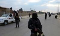 IS nimmt 120 irakische Schüler als Geiseln