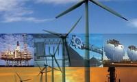 G7 diskutiert langfristige Sicherung nachhaltiger Energieversorgung