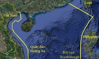 Fischereiverband Vietnams protestiert gegen Fischfang-Verbot im Ostmeer