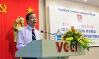 Intergration: Chancen zur Entwicklung von staatlichen Unternehmen