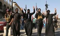 IS entführt mehr als 200 Menschen in Zentralsysien