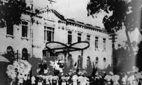 Das Unterhaus Argentiens schätzt Bedeutung der vietnamesischen Revolution