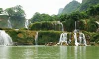 Vietnam-China: gemeinsam zusammenarbeiten und entwickeln