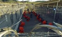 Obama legt US-Kongress Guantanamo-Plan vor