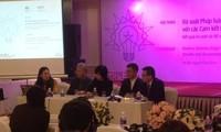 EVFTA wird Handel, Investition und Wirtschaftswachstum Vietnams fördern