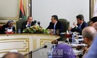 UN-Vermittler drängt zur Eile bei Machtübergabe in Libyen