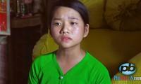 Ngoc Gam – Kleines Genie für den folkloristischen Gesang Don Ca Tai Tu
