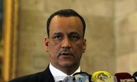 UNO stellt Jemen-Friedensverhandlungen vorübergehend ein