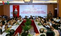 Ethnische Minderheiten im Hochland Tay Nguyen tragen zur Entwicklung des Landes bei