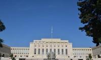 UNO ruft Weltgemeinschaft zur Unterstützung für Libyen auf