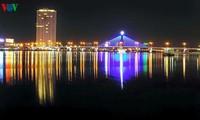 Vietnam wird internationale Konferenz über Tourismus und Sport veranstalten