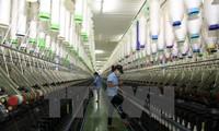 Trotz schwachem globalen Wachstum ist Wirtschaft Vietnams weiterhin stabil