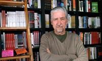 Friedens- und Anti-Vietnamkriegsaktivist Tom Hayden ist tot