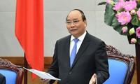 Staatsbank soll die Stabilität der vietnamesischen Währung gewährleisten