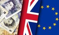 2016: Brexit verändert Europa