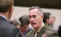 Südkorea und USA verstärken Zusammenarbeit zur Reaktion auf Nordkorea