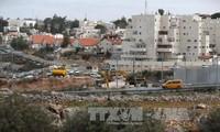 Konferenz über Palästina ruft arabische Welt zum Kampf gegen Besatzung Israels auf