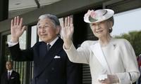 Vietnam-Besuch des Kaisers und der Kaiserin Japans ist ein historisches Ereignis