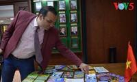 Unternehmen im ägyptischen Dakahlia wollen mit Vietnam in Handel kooperieren