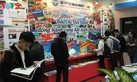 Zahlreiche Aktivitäten zum 92. Jahrestag der vietnamesischen Presse