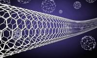 Internationale Wissenschaftskonferenz über Nano-Technologie und Anwendung von Nano