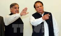Pakistan legt Termin für Premierministerwahl fest