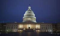 USA überlegen Vergeltungsmaßnahmen gegen Russland