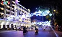 Ho Chi Minh Stadt ruft zu ausländischen Investitionen auf