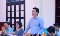Zusammenarbeit im Tourismus zwischen Hanoi und Doha