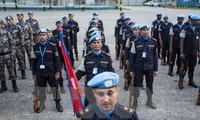 Zahlreiche Verpflichtungen bei der UN-Ministerkonferenz zur Friedenssicherung in Vancouver