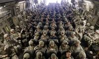 3000 zusätzliche US-Soldaten nach Afghanistan geschickt
