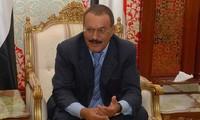 Chance für Friedensgespräche in Jemen