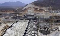 Ägypten bittet Weltbank um Vermittlung bei der Renaissance-Damm-Frage