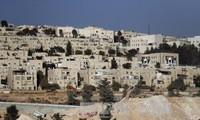 Israel legalisiert Siedlung im Westjordanland