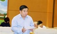 Vietnam ist bereit, in eine neue Entwicklungsphase einzutreten