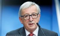 Europäische Kommission warnt vor Finanz-Turbulenzen nach Italien-Wahl
