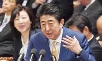 Japan fördert Ratifizierung des CPTPP