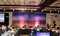 G7-Ministertreffen: Einigung auf Technologieerneuerung und Arbeitsplätze für Zukunft