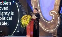 "Eröffnung des ""Nationalen Tourismusjahres 2018 – Halong – Quang Ninh"""
