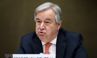 UNO und Russland unterstützen Anstrengungen der EU zur Verteidigung des JCPOA