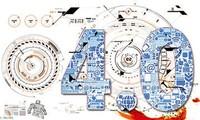 Umsetzung der drei Inhalte bezüglich der 4. industriellen Revolution