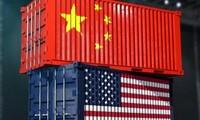 China erhebt 25 Prozent Strafzoll auf US-Importe