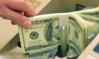 Vietnam lockt FDI-Kapital im Wert von 25,4 Milliarden US-Dollar an
