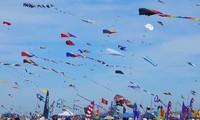 Wie beeindruckend das traditionelle Fest Ba Ria-Vung Tau ist