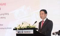 Förderung der Innovation in Vietnam