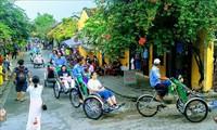 Mehr als 14,1 Millionen Ausländer besuchen Vietnam