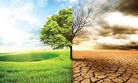COP 24 gibt neue Warnungen vor Wirkungen des Klimawandels