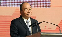 Vietnam fördert Zulieferindustrie
