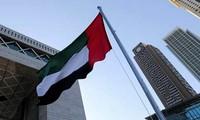 VAE öffnet ihre Botschaft in Syrien wieder